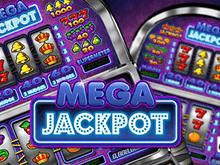 Игровой автомат Mega Fortune — играть бесплатно