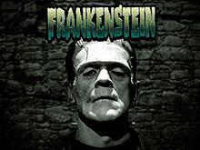 Игровой автомат Frankenstein — играть бесплатно